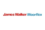 James Walker Moorflex